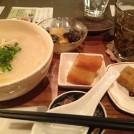 薬膳料理と香港スイーツに癒される♪元町「香港甜品店 甜蜜蜜」