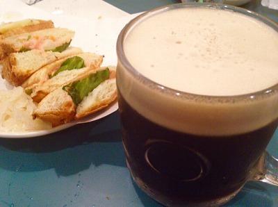 beer12