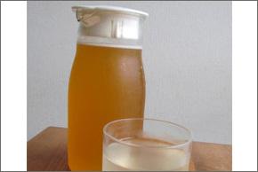 酵素シロップ