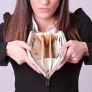 あなたはできてる?「お金が貯まる選択」