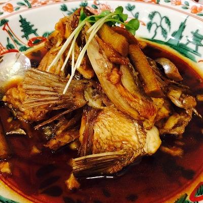 鮮魚を味わいならが日本酒を楽しむ夜に「eni-shi」