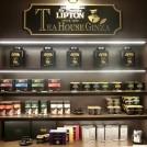 【銀座】本物の紅茶を気軽に学べる体験型ティーハウス★リプトン