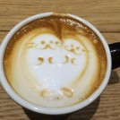 BUKATSUDOの人気講座:コーヒーレッスンを受講しました!