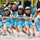 横浜バディスポーツ幼児園「平成24・25年度生まれ対象入園説明会」