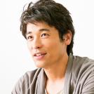 俳優・佐藤隆太さんにインタビュー