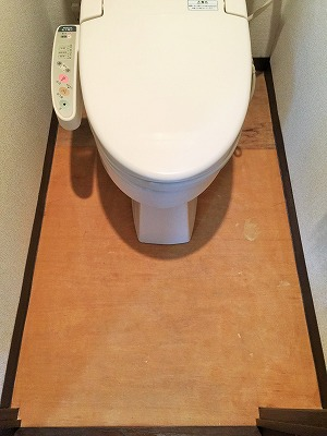 s-toilet_hagashi