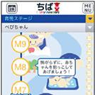 【第6回】都道府県初! 無料スマートフォンアプリ「ちばMy Style Diary」<千葉の暮らし>