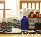 ksw_salon_crescere_2