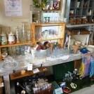 ママ好みの雑貨がいっぱい♪垂水「ルポゼ神戸」でお気に入り探し