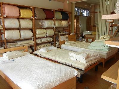 健康な眠りをお手伝い♪カフェもある茨木「スヌーズタイム」