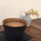 紅茶専門店で味わう紅茶とランチとスイーツ「糸」@印西