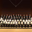 シニア歓迎!八王子の「アンサンブルJ合唱団」が団員を大募集