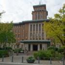 横浜の定番紅葉スポットの今をお届けします!