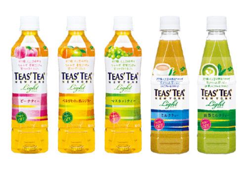 砂糖・人工甘味料不使用! 紅茶好きのためのすっきり後味|炎の ...