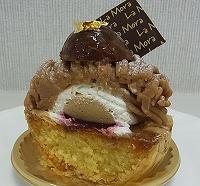 s-sweet11