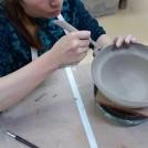 今年の冬は自作の土鍋で鍋奉行になるっ!読者特典あり
