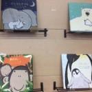 【吉祥寺】海外の絵本がたくさん!翻訳会社直営書店「バベルプレス」