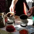 知ってますか?カフェーパウリスタに聞く「美味しいコーヒーのたて方」