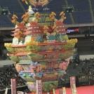 【水道橋】東京ドームで今年もふるさと祭り!