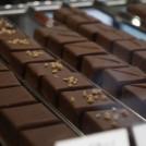 池田「ア・テール」のテリーヌ・ショコラが美味しすぎる!