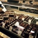 全フレーバーを制覇したい!雑味のないチョコレートが美味「ル リス」@三鷹