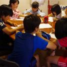 【TOPICS】習い事付きアフタースクール、新小1生募集中