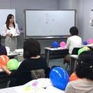 アンガーマネージメント講座 感情コントロールテクニックを学ぼう