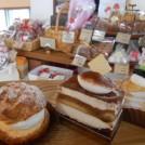 カフェもケーキ教室も楽しめる♪甲東園のパティスリー「JAMM」