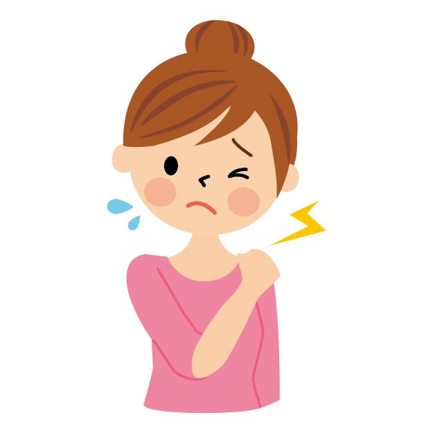 朝から肩こりの日はありませんか 原因は睡眠と冷えかも医療