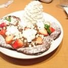 川崎で一度に食べられる!ラゾーナ川崎で大人気のお店3選