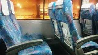 日帰りバスツアー01