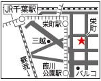 chi160204oyatu02