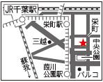 chi160204oyatu11