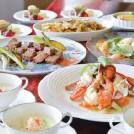 【第8回】「Chef's CHIBA」登録制度スタート<千葉の暮らし>