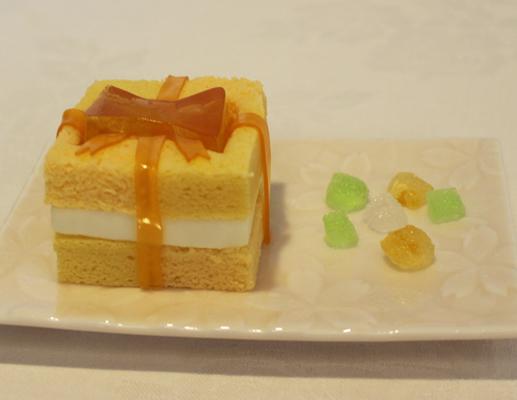 mac_sweets5