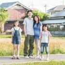 5組10人に鑑賞券プレゼント! 2/13(土)公開の映画『鉄の子』。舞台は川口