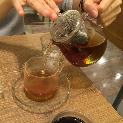 s-yuki_tea