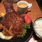 連日満席「洋食の店 もなみ」!谷六で神戸の味をいつまでも…