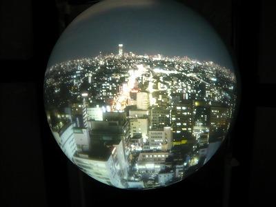 【編集部くるくる日記】関西大学の学生がアートや空撮映像で堺の魅力発信~3月5日・6日山口家住宅で「AMD展2016」