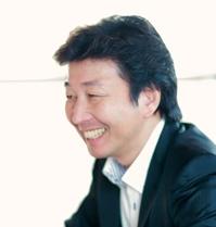 """イズヤマリゾート(伊豆山建設株式会社)<""""ジモト""""家づくりのプロ>"""