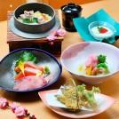 """幸せを""""食""""で後押し! 氷川神社詣での際に立ち寄りたい「氷川三神料理 かのうや」"""