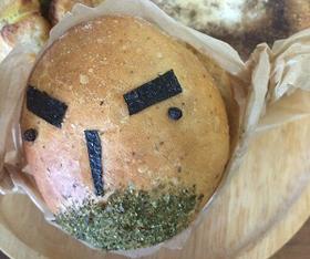 こどもパン