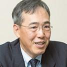 【第9回 大阪ガス】 正確な料金試算でオトクを明確に 電力を強く育て総合エネルギー事業者へ