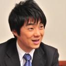 """脳研究者 池谷裕二さん 助けて!きわめびと もっと知りたい!フィーチャー""""きわめびと"""""""