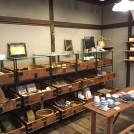 西荻の古民家カフェ「りげんどう」で見つけた島根の素敵雑貨がタマラナイ!