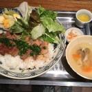 淀屋橋「インドシナ」で日本人にも美味しいベトナム料理はいかが?