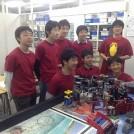 理数系が強い子に――ロボット競技の全国大会「FLL」で優勝、さいたまから世界へ