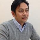 """エンゼルハウス(株式会社エンゼルハウス)<""""ジモト""""家づくりのプロ>"""