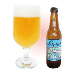 chi160407beer03