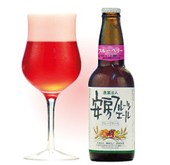 chi160407beer05